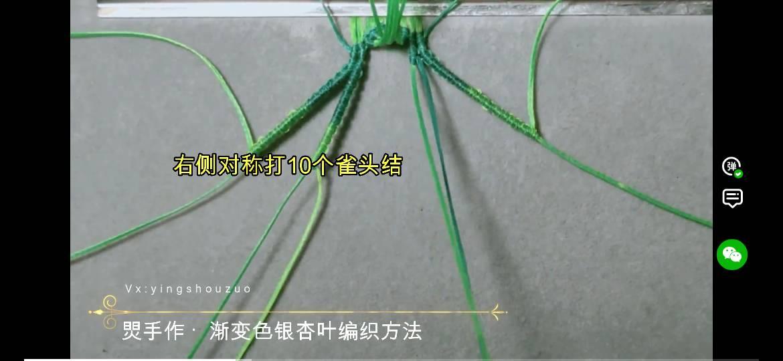 中国结论坛 焸灵的搬运工(银杏叶)  图文教程区 174629lqkk8w1ff1nskq1z