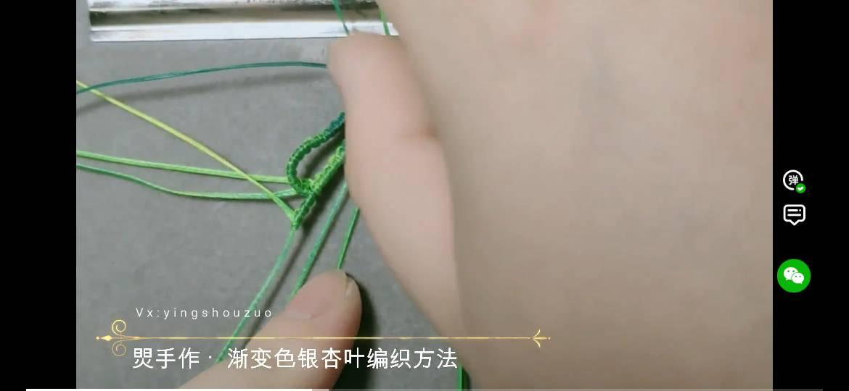 中国结论坛   图文教程区 174706hlnatnyjzhua6ugh