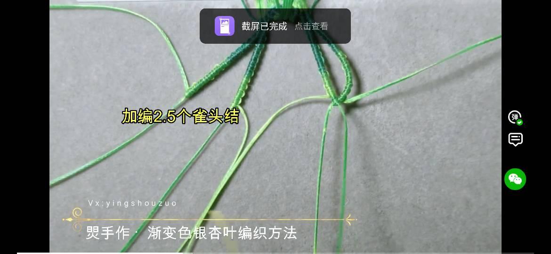 中国结论坛   图文教程区 174706vl2rdgdg46exlk6a
