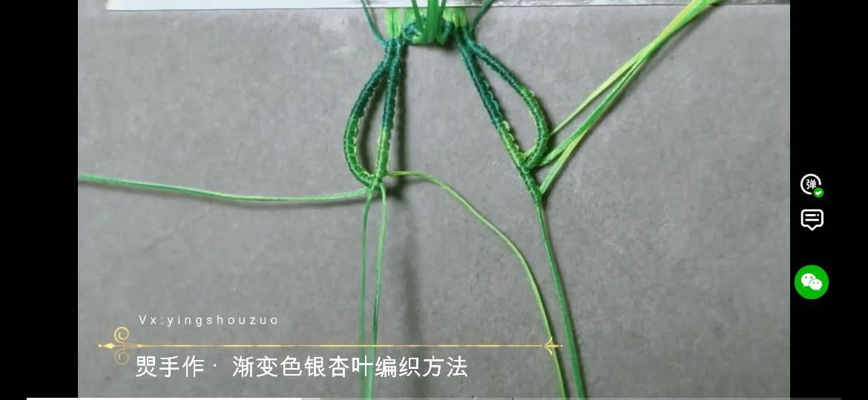 中国结论坛   图文教程区 174706xm77mgmgv1301877