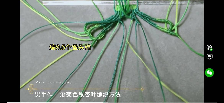 中国结论坛   图文教程区 174748dnnf8flnsdx716mr
