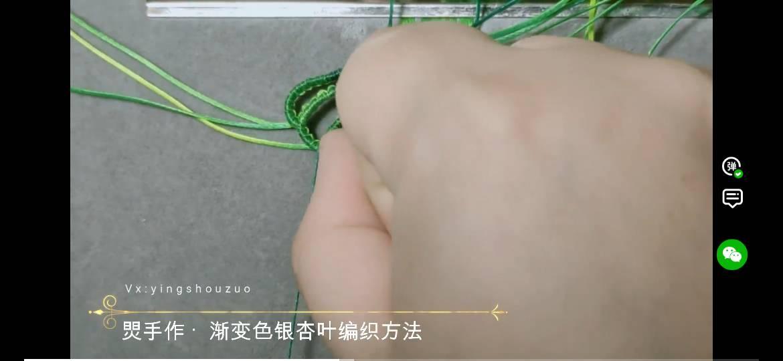 中国结论坛   图文教程区 174748p6opp60uvgvnnchv