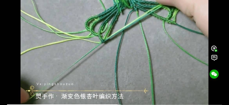 中国结论坛   图文教程区 174804b2el8f9z8kybyk7b