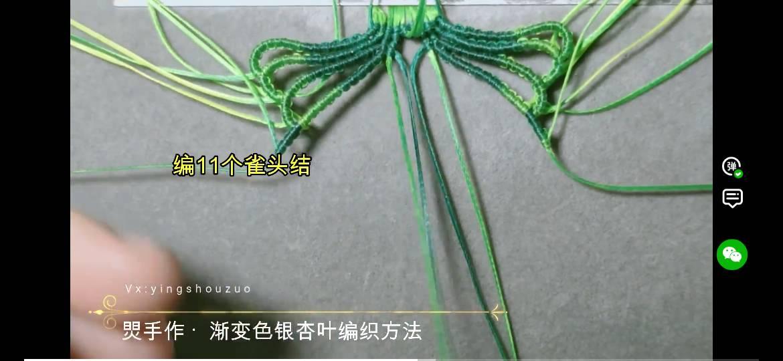 中国结论坛   图文教程区 174804o7bu9gkuzvletx8g
