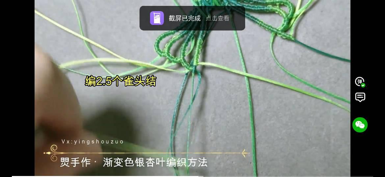 中国结论坛   图文教程区 174804u5hnc44hz7xit79t