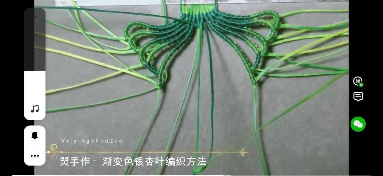 中国结论坛   图文教程区 174818c3lvtjlgc2vf6jl9