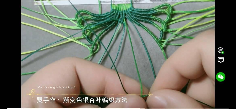 中国结论坛   图文教程区 174818phl497n97yihd95i
