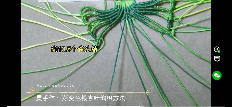 中国结论坛   图文教程区 174819kj011tjn033thjtq