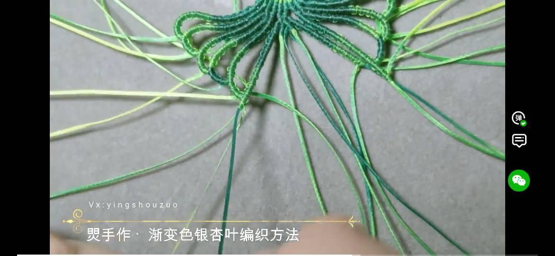 中国结论坛   图文教程区 174819pvb1c34fzbmcc1ct