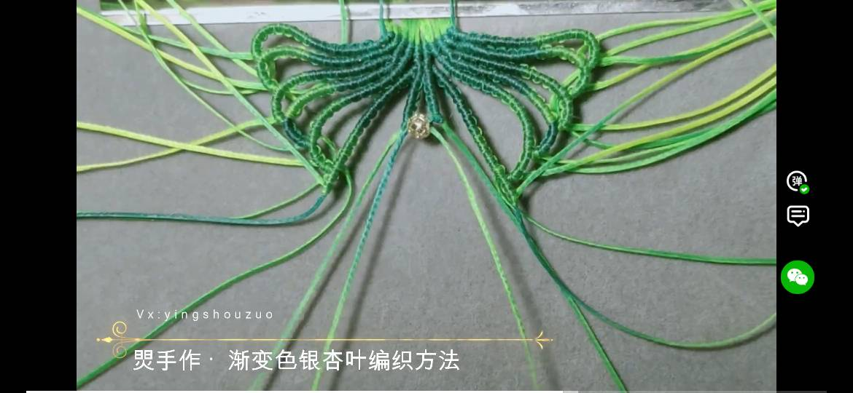 中国结论坛   图文教程区 174835bfkeae77lohvkg54
