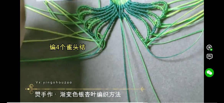 中国结论坛   图文教程区 174835fscfgf71s5f97lf1