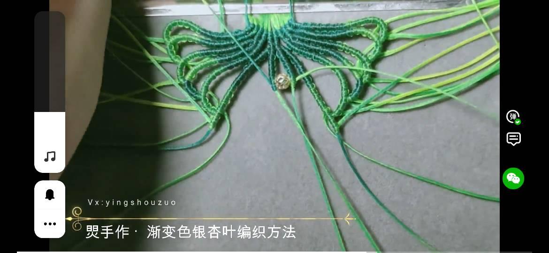中国结论坛   图文教程区 174836gnhphuy2cyvy7668