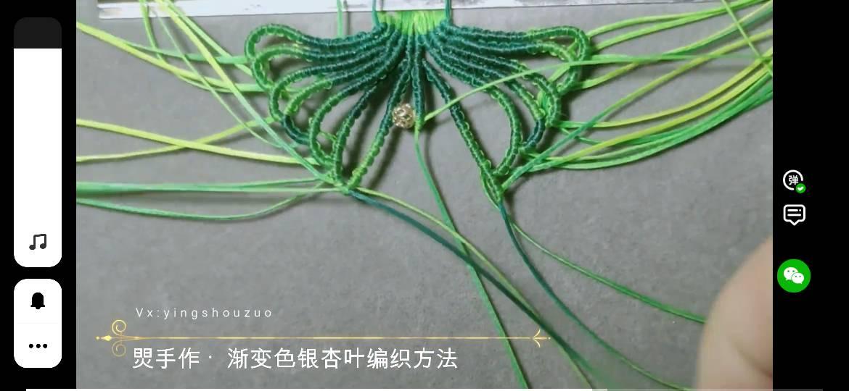 中国结论坛   图文教程区 174836n57j47es94kddj99