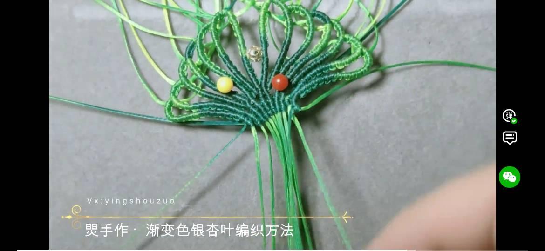 中国结论坛   图文教程区 174849an8sjpr6je30jzd3