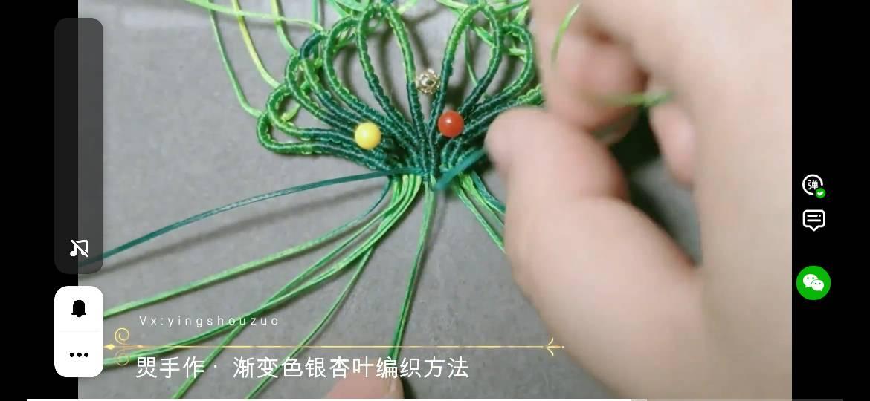 中国结论坛   图文教程区 174849q0njonyo038oy2qz
