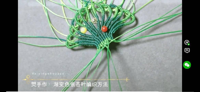 中国结论坛   图文教程区 174902dhyz9vpphooyqwhf