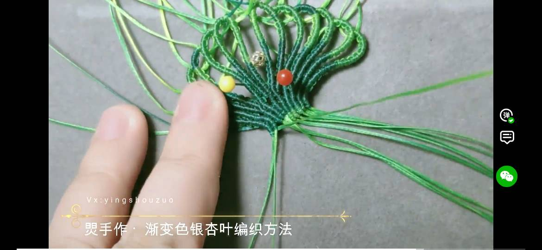 中国结论坛   图文教程区 174902xeibpqq6qe68a08y