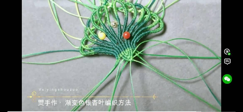 中国结论坛   图文教程区 174902xs2ifif7v1i0axif