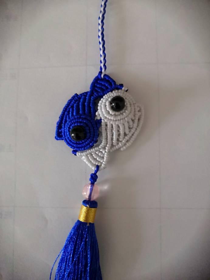 中国结论坛 双鱼的教程  图文教程区 130925kamh7m4mwhdmk6k4