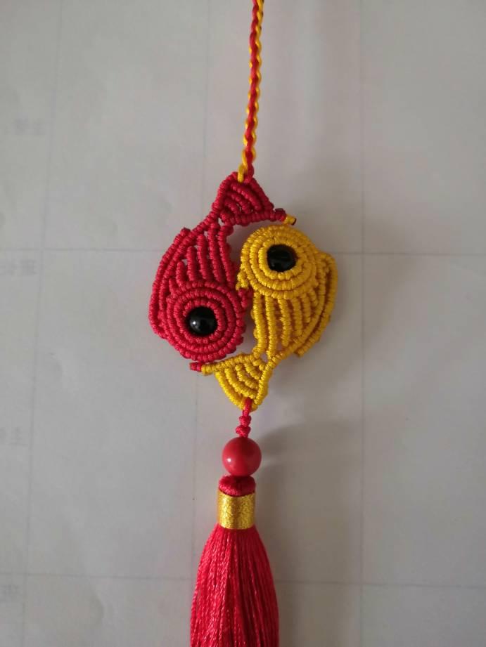 中国结论坛 双鱼的教程  图文教程区 130926kmebrqzzrsr4q4by
