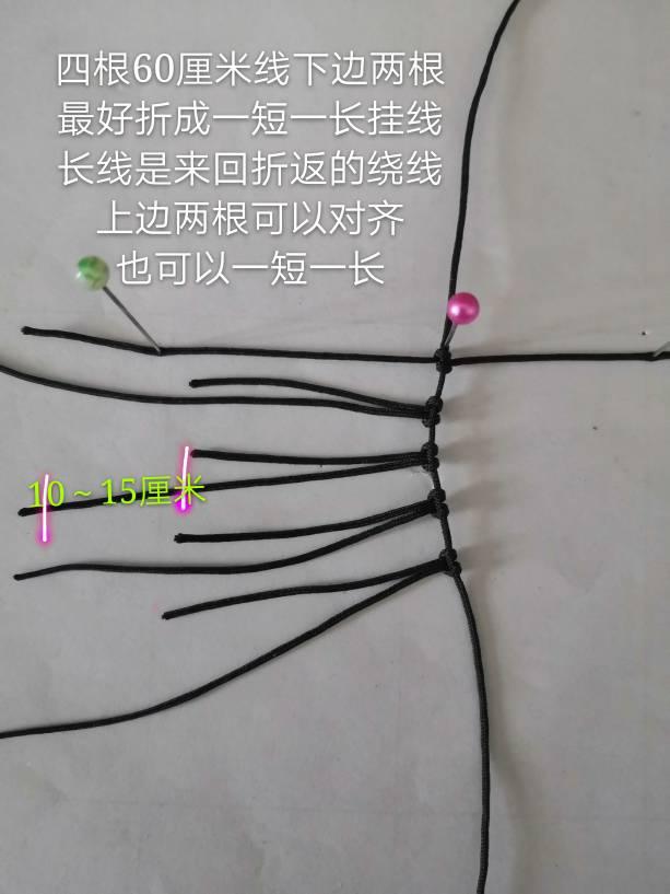 中国结论坛   图文教程区 153402t8phhrfum7rzr99h