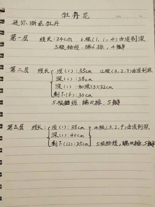 中国结论坛 紫色牡丹  图文教程区 213629jalo2oo5od4eneoo