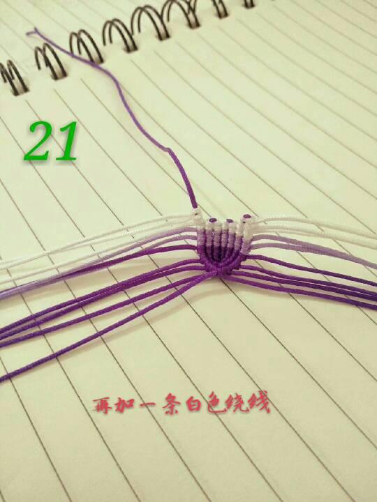 中国结论坛   图文教程区 213743o2a2a4hh2bzcqn22
