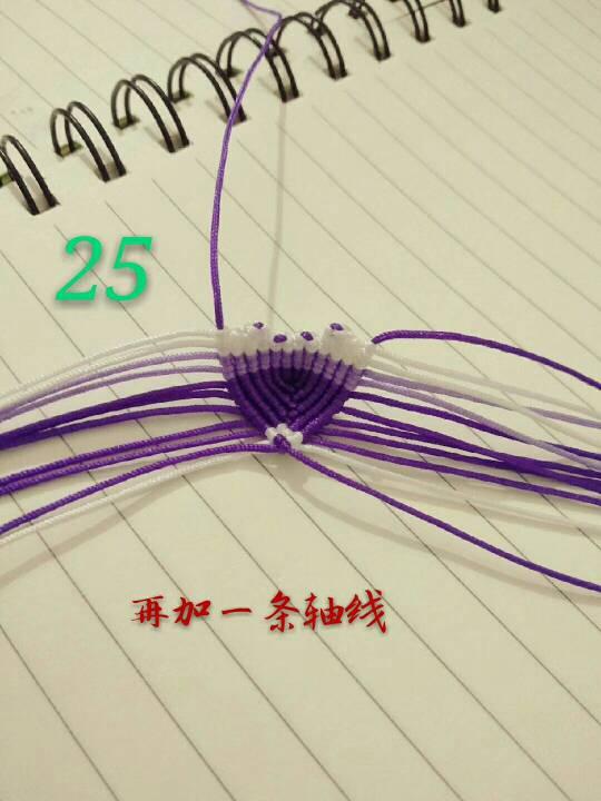 中国结论坛   图文教程区 213804q4tsmt0vhxf55ht3