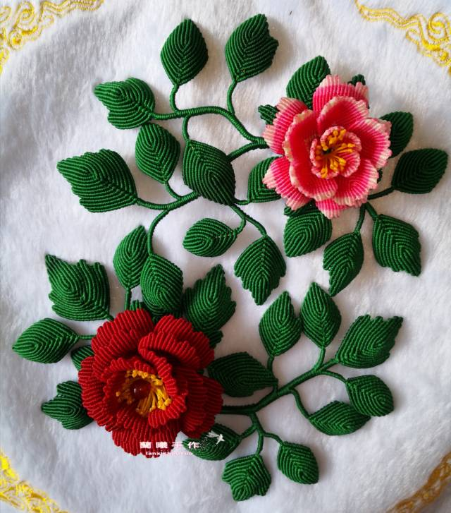 中国结论坛 迷上了花儿,收不了手了。  作品展示 145218l6f66qqwivvhr03r