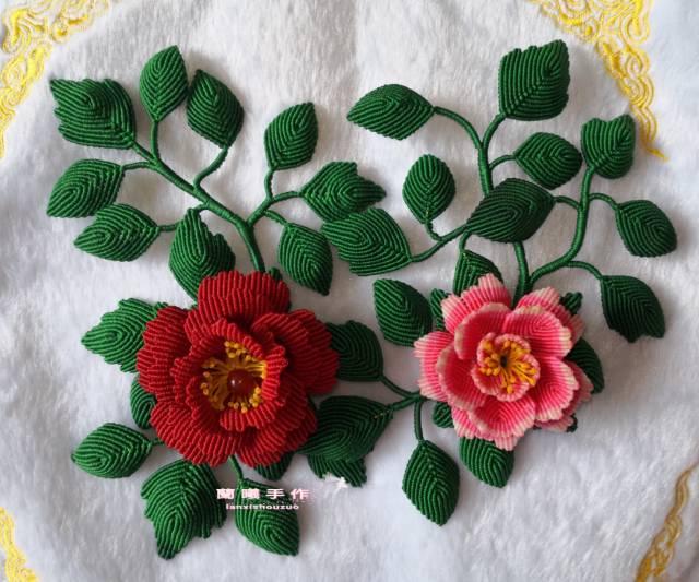 中国结论坛 迷上了花儿,收不了手了。  作品展示 145218td8utj48ag4hrrj5