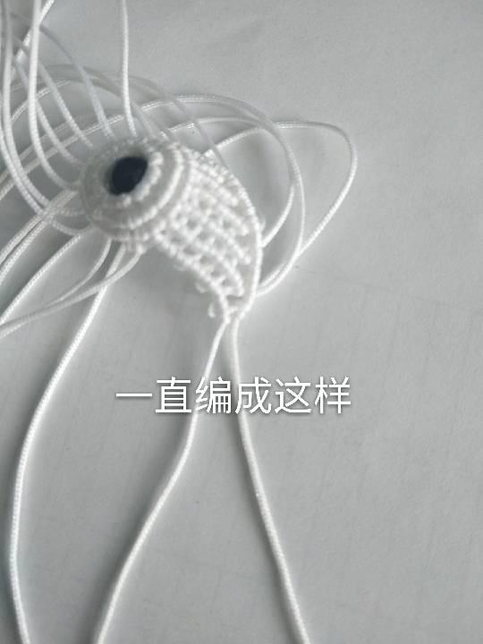中国结论坛   图文教程区 124126hyvmmr879ve9ds9z