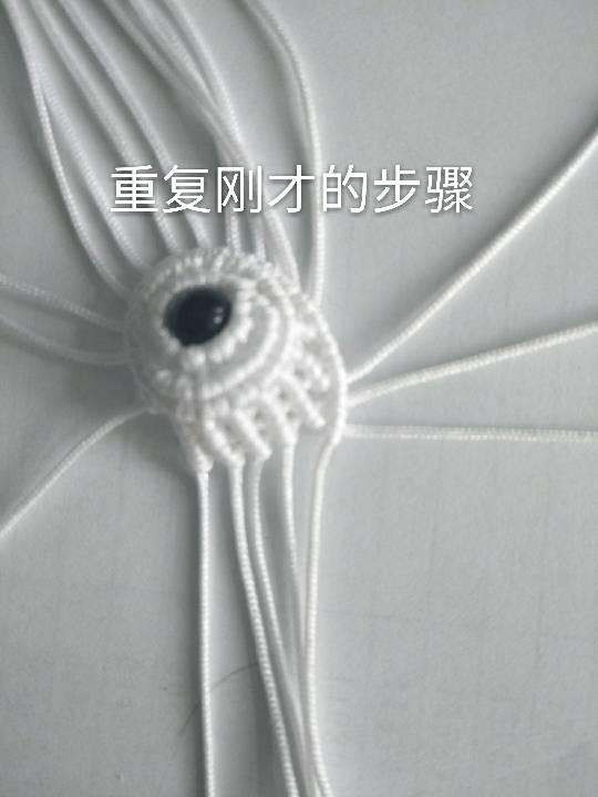 中国结论坛   图文教程区 124126n7zfoo3709fzbznh