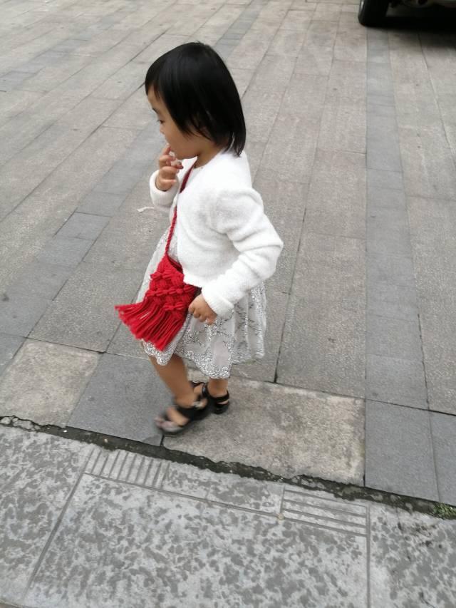 中国结论坛 棉绳包  作品展示 135653e0h5lhh5tlqxpq46