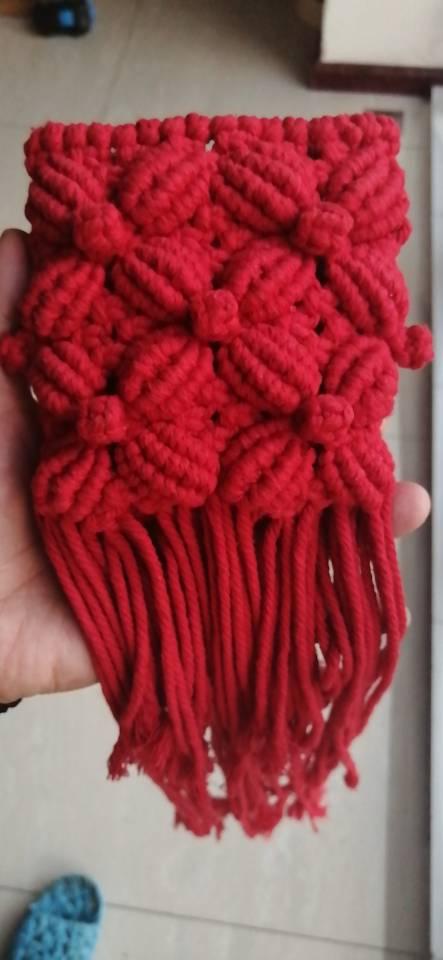 中国结论坛 棉绳包  作品展示 135654kwajhb4v5ahvxzlj