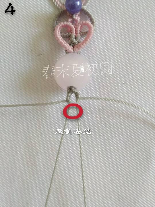 中国结论坛 送暖  图文教程区 180957iifeesvvivfi5f7x
