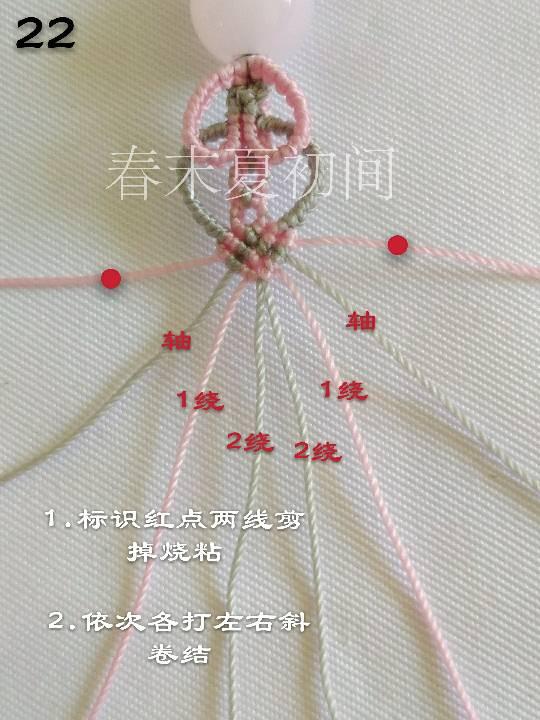 中国结论坛 送暖  图文教程区 181012dllpalliyrocmm88