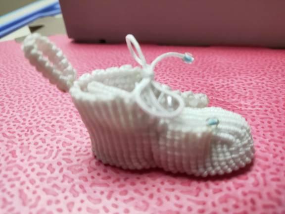 中国结论坛 白色运动鞋  作品展示 075026o1mls9onsfcsip7f