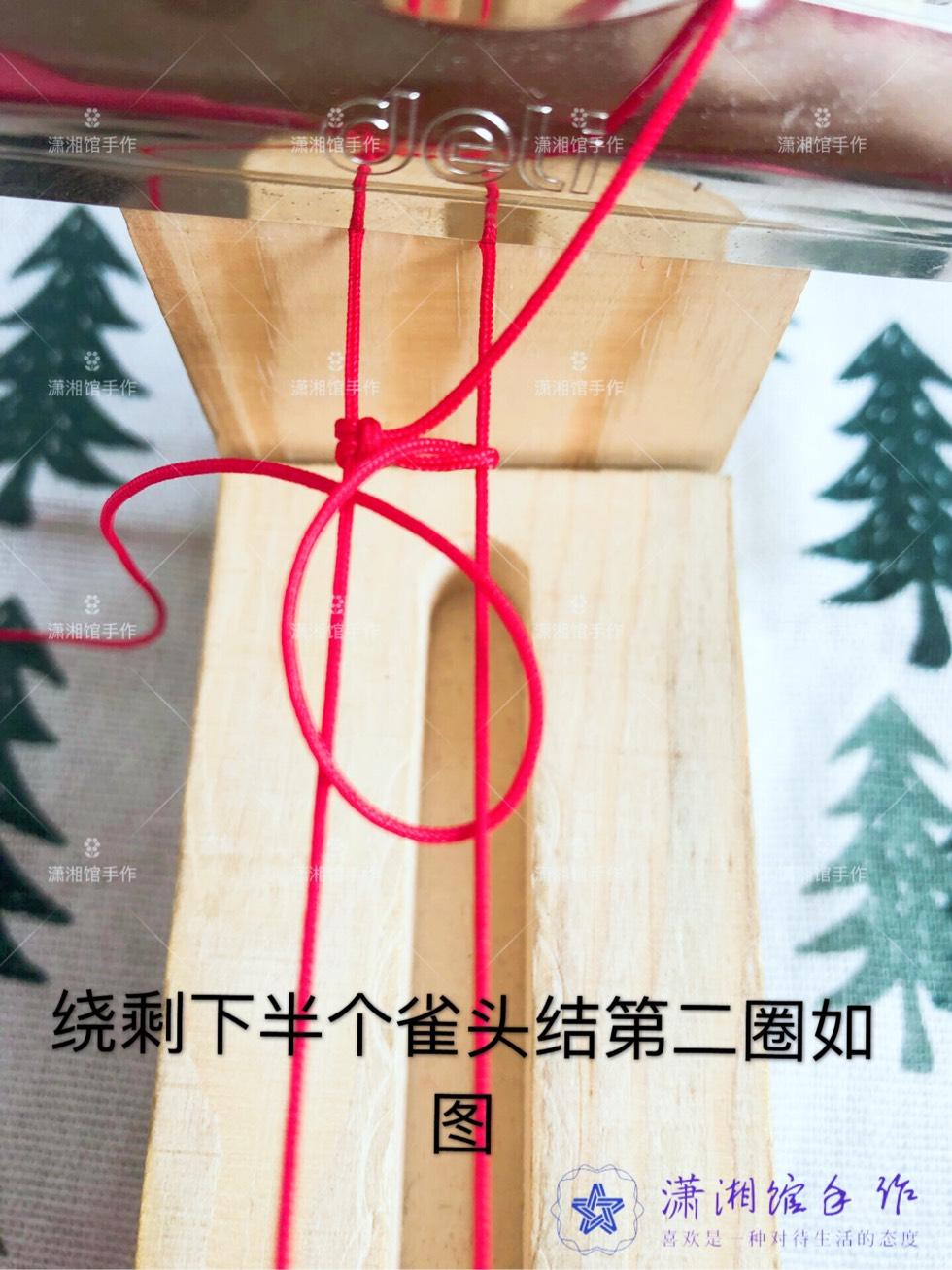 中国结论坛 硬币天使翅膀手链  图文教程区 162422xbvwzaa2iowvaa4u