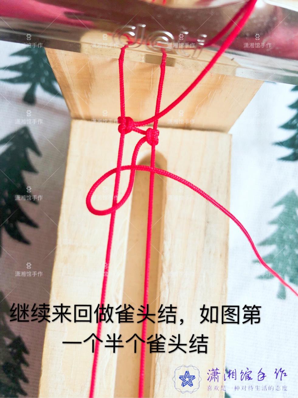 中国结论坛 硬币天使翅膀手链  图文教程区 162423gwiknjq9wi7kjtnz