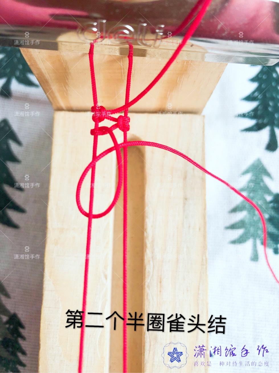 中国结论坛 硬币天使翅膀手链  图文教程区 162423xkcytaoo1rutru17