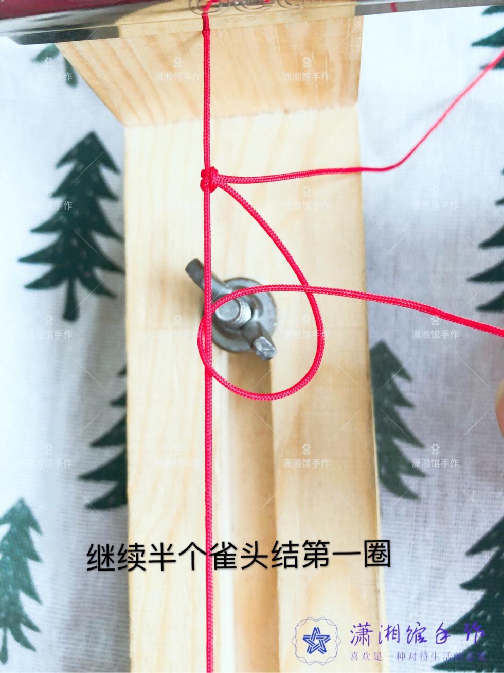 中国结论坛 硬币天使翅膀手链  图文教程区 162433n4w5jzp85y8j55bk