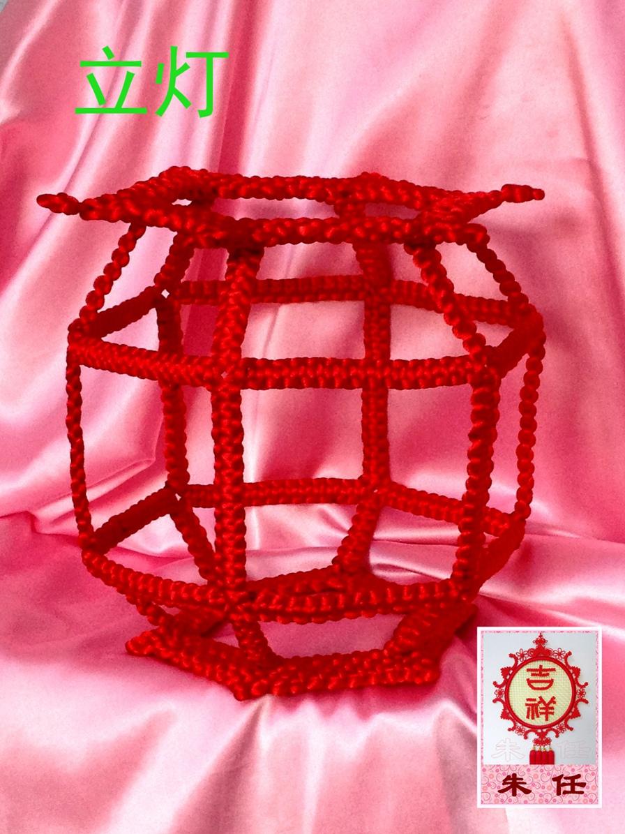 中国结论坛   作品展示 163912wmia4hc86bu644sc