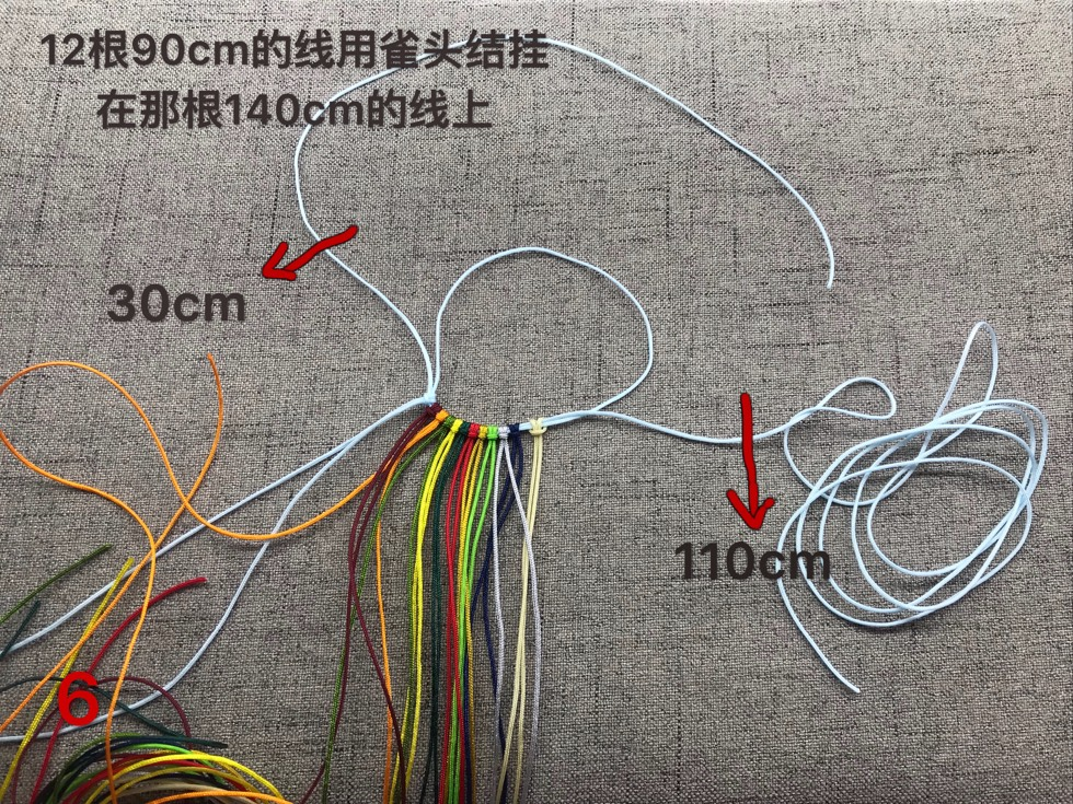 中国结论坛 迷你藏式转经筒  图文教程区 135332ute2gigm2qgqlk1t