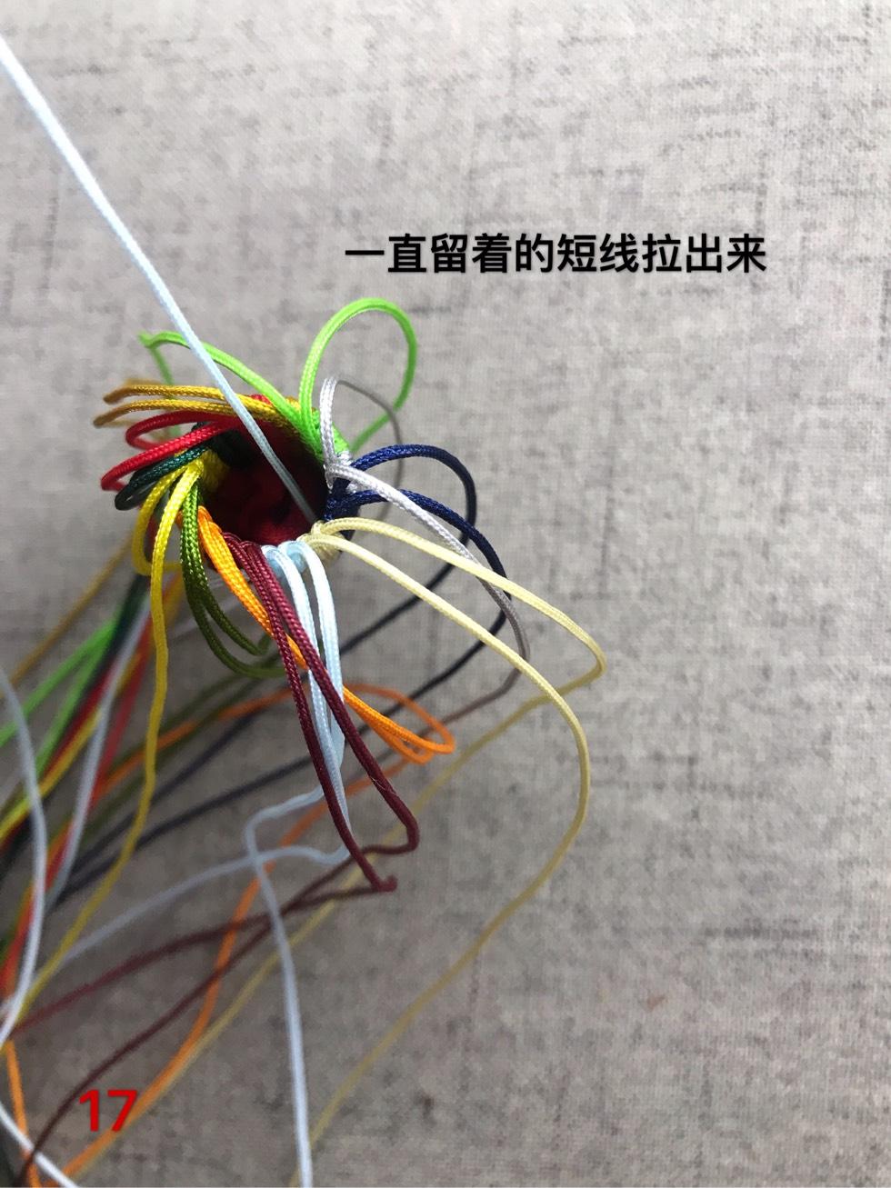 中国结论坛 迷你藏式转经筒  图文教程区 135340zz9aoallupmyz8dm
