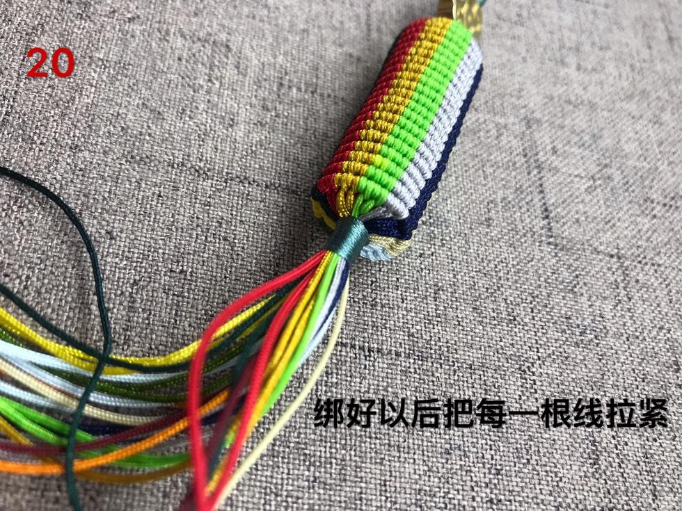 中国结论坛 迷你藏式转经筒  图文教程区 135342evscp3spw0372hxp