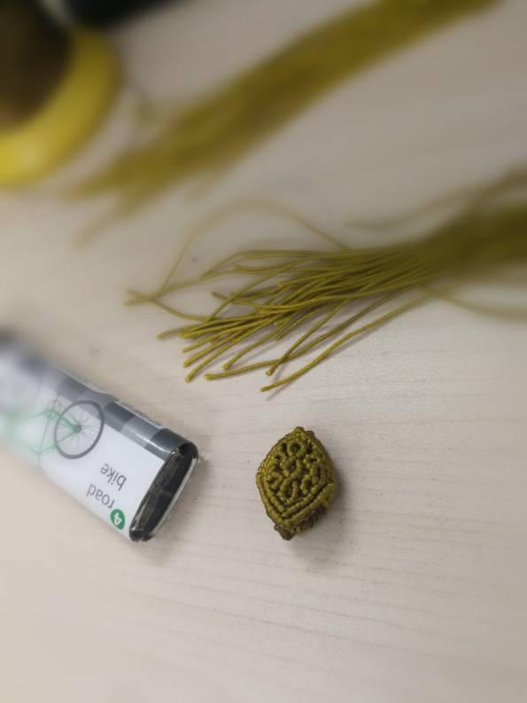 中国结论坛 包挂 挂在包上的挂件编织,小椿包挂,沙枣青包挂,包挂图片,手工包挂图片大全 作品展示 145146wmx7dbx78h08o066
