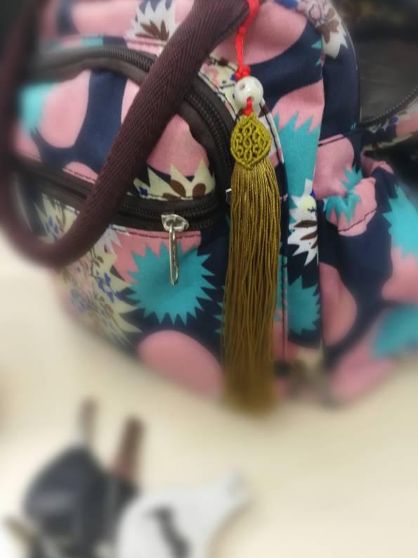 中国结论坛 包挂 挂在包上的挂件编织,小椿包挂,沙枣青包挂,包挂图片,手工包挂图片大全 作品展示 145147flqjl6palklk2kvh