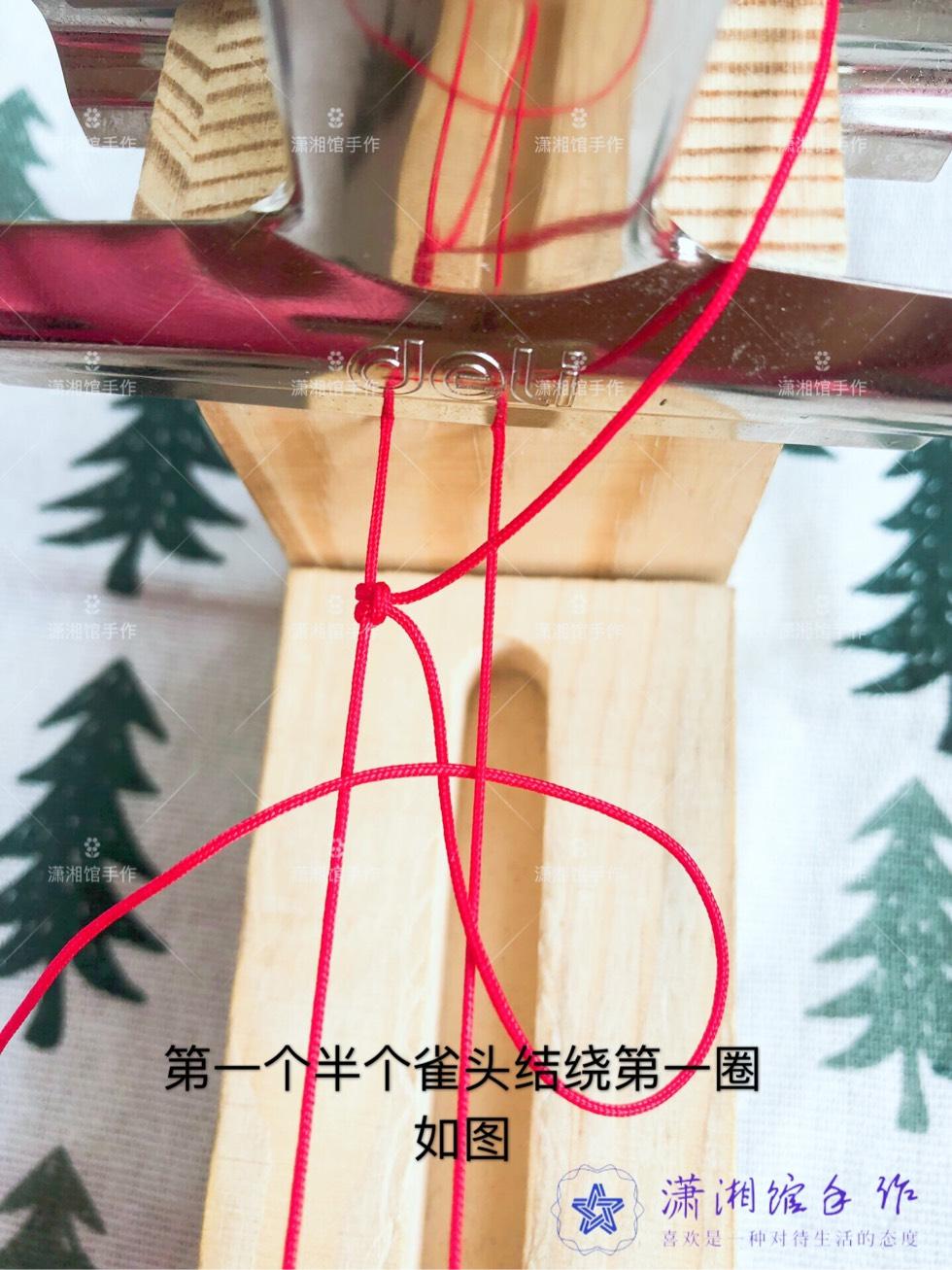 中国结论坛 硬币挂件天使翅膀钥匙扣教程  图文教程区 170033f4r4e4vlad554rtx