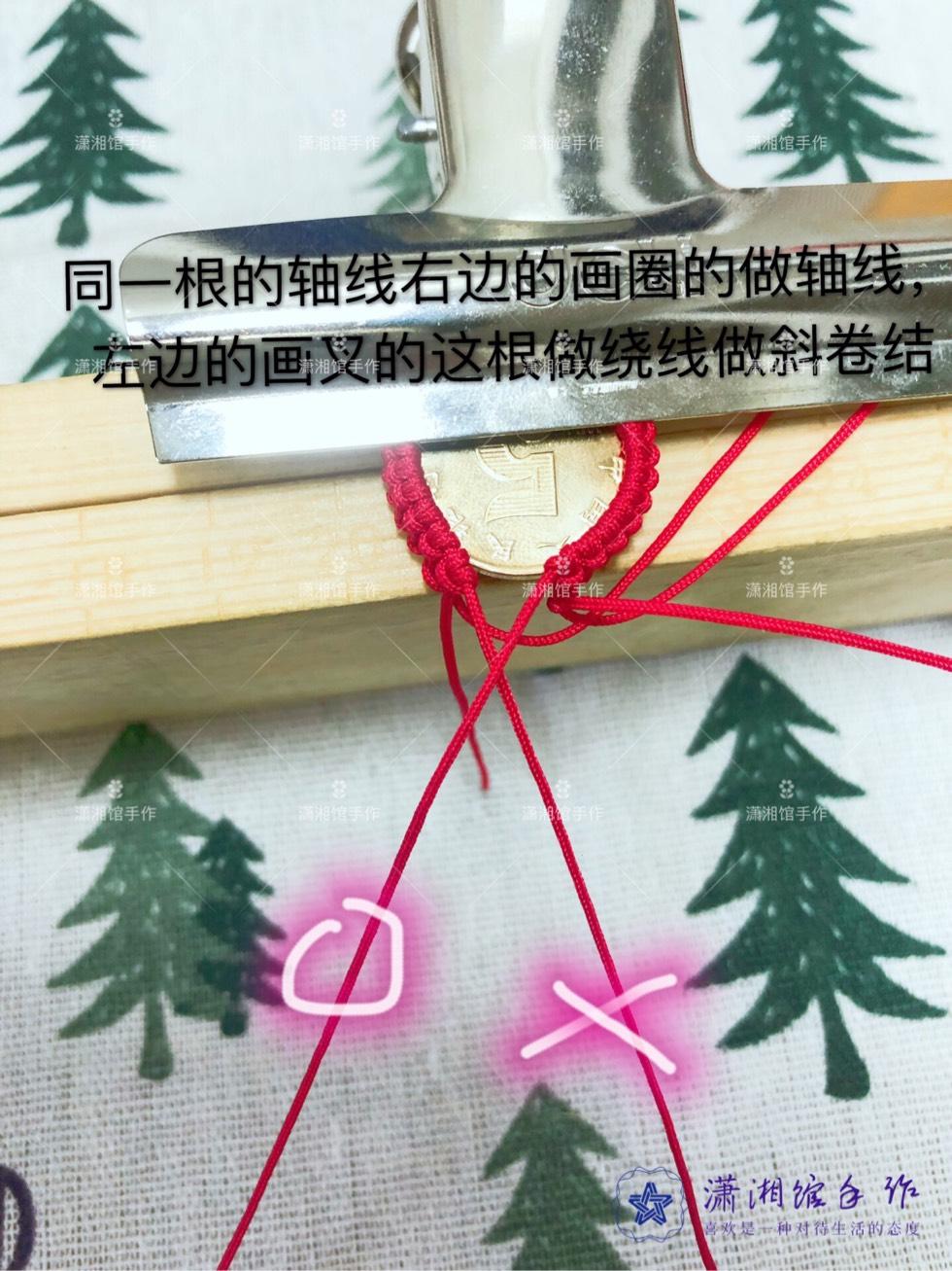 中国结论坛 硬币挂件天使翅膀钥匙扣教程  图文教程区 170039vllly2vsr5rvgl5l