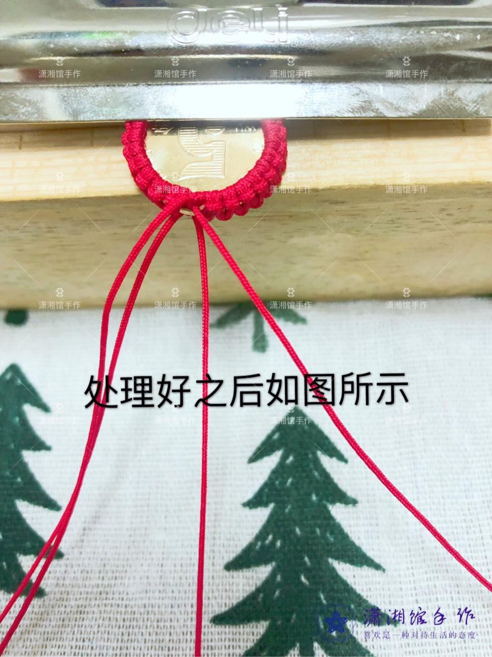 中国结论坛 硬币挂件天使翅膀钥匙扣教程  图文教程区 170048xgw33vz3fvekk3v3